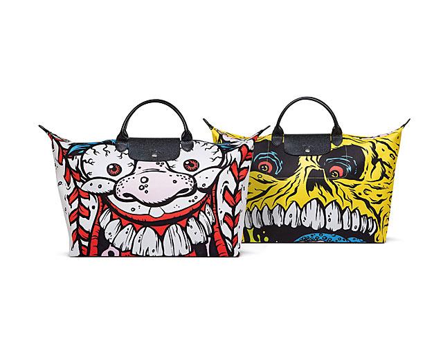 包 包包 挎包手袋 女包 设计 矢量 矢量图 手提包 素材 640_500