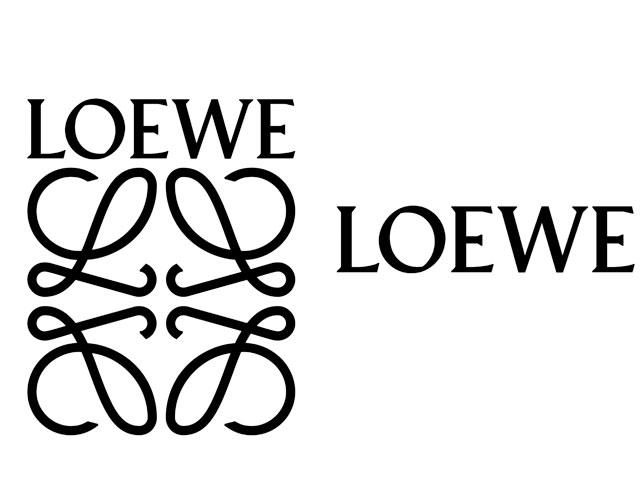 logo logo 标志 设计 矢量 矢量图 素材 图标 640_500